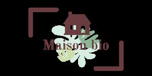 Maisonbio Logo