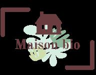 Maisonbio